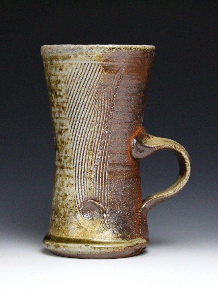 Mug12019