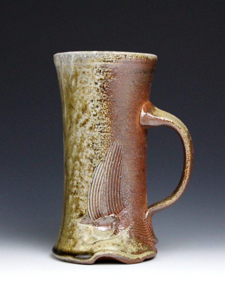 Mug32019
